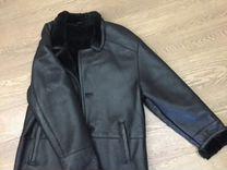 Купить мужскую одежду в Ханты-Мансийском АО на Avito ba7e9af8b98
