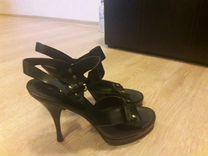 b5caddf11889 Сапоги, туфли, угги - купить женскую обувь в Самаре на Avito