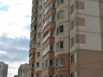 Коммерческая недвижимость спрос калуга офисные помещения под ключ Верещагина улица