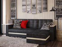 кровати диваны столы стулья и кресла купить мебель в нижнем