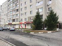 Недвижимость коммерческая в губкине Снять офис в городе Москва Матросский Большой переулок