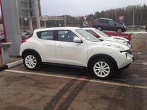 Nissan Juke, 2013 г., Тула