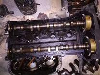 Распредвал MMC 4b10 4b11 Lancer X Outlander Asx — Запчасти и аксессуары в Челябинске