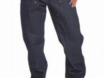 джинсы carhartt - Купить одежду и обувь в Москве на Avito 3c9d0eb93d6