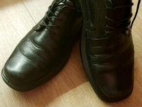 70de34d7d005 ecco - Купить одежду и обувь в России на Avito
