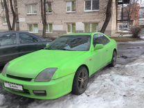 Honda Prelude, 1998 г., Санкт-Петербург