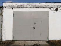Место под гараж купить в ангарске купить обогреватель для гаража пушку