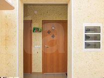 Дом 120 м² на участке 9 сот. — Дома, дачи, коттеджи в Тюмени