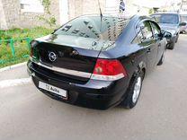 Opel Astra, 2010 г., Уфа