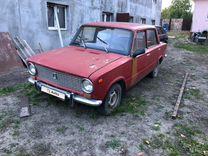 ВАЗ 2101, 1979 — Автомобили в Ессентуках