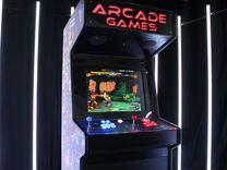 Игровые автоматы аренда минск мини игры казино онлайн бесплатно играть