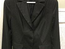 Продам офисный костюм