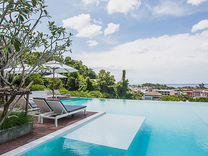 Купить дом в тайланде на авито дубай агентство недвижимости
