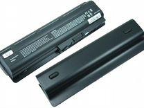 Аккумулятор для ноутбука HP Pavilion DM4, DV3-4000