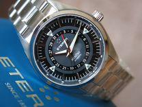 На авито продать kontiki eterna часы matic женские тиссот продать часы