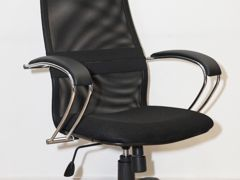 Компьютерное кресло   без посредника