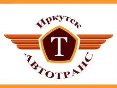 Подать объявление по поиску работы в иркутске где дать объявление о тренинге