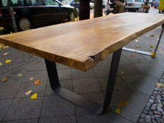 Обеденный стол для кухни   н новгород