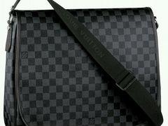 Louis Vuitton - Сумки - OLXua