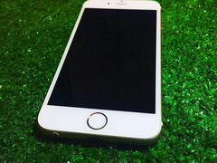 iPhone 6S 16/64 Gold
