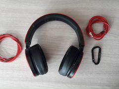 блютуз гарнитура NOKIA- BH - Купить аудио и видеотехнику  телевизоры ... b79417c847e49