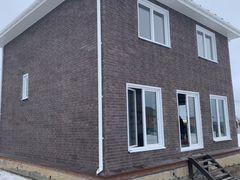 Строительство домов,дач, бань
