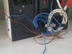 Электропастух