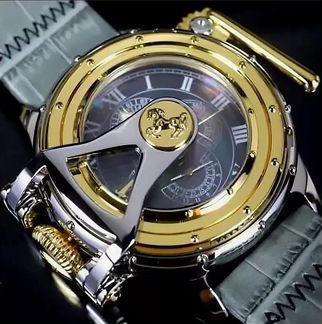 Коломенская ломбард часов ссср продам винтаж часы