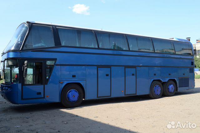 высококачественное авито уфа автобусы неоплан специфических видов синтетики
