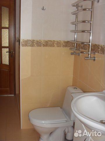 Дом 50 м² на участке 4 сот. купить 5