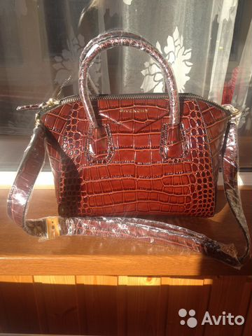Купить сумки, кошельки, рюкзаки в Ростове-на-Дону