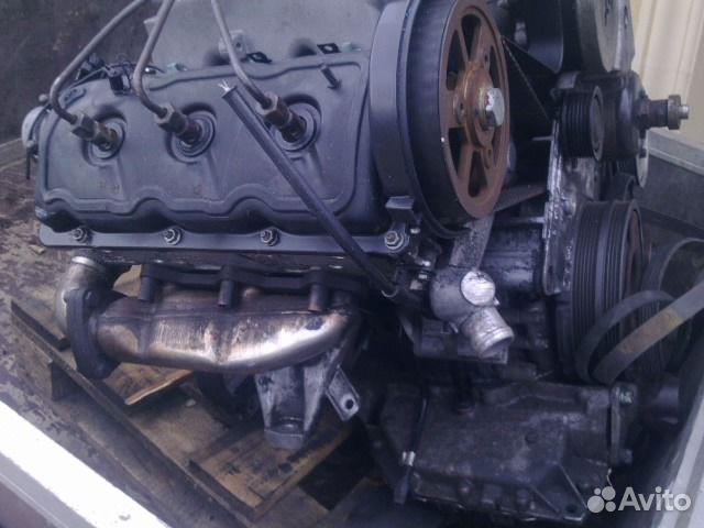 Каталог shkoda superb товаров двигатель tdi aym 2 5 теплообменник теплообменник вертикальный кожухотрубчатый