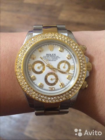 Часы в Красноярске, купить часы в интернет-магазине Сибтайм