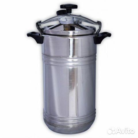 как перегнать водку на самогонном аппарате