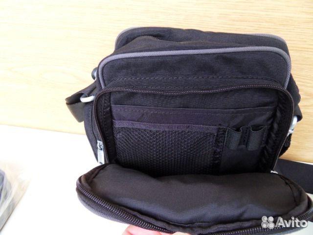 Hgao 12 рюкзак hedgren купить спб dt competition с рюкзаком