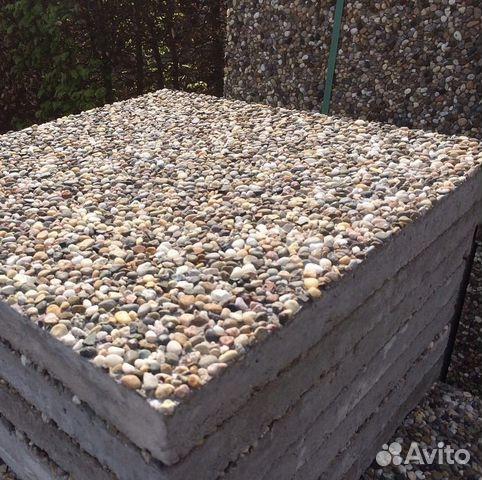 Гель мытый бетон электродный прогрев бетонной смеси