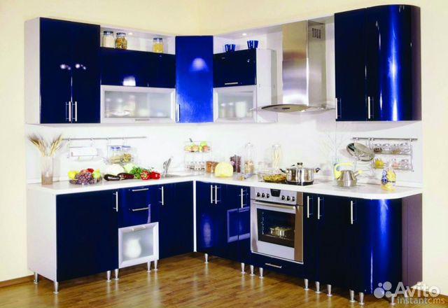 услуги кухни на заказ черкесск в карачаево черкесии предложение и