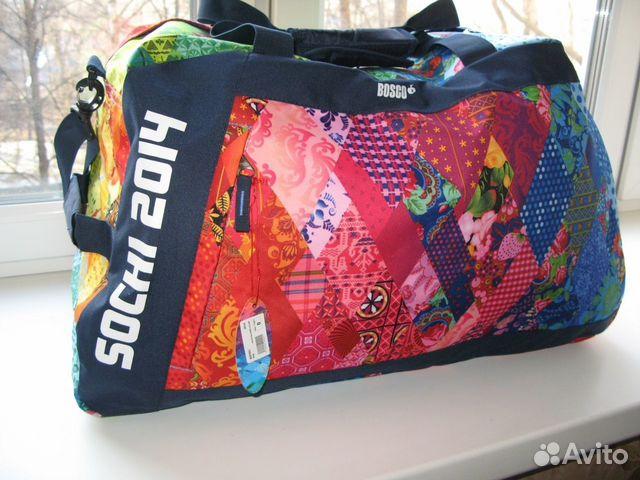 Купить рюкзак волонтера сочи 2014 школьные рюкзаки и сумки для девочек подростков