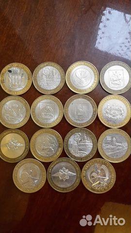Коллекционные юбилейные монеты монеты цари россии