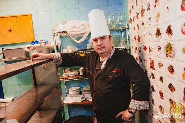 Хабаровске марте повар месного цеха в спб на авито день новые