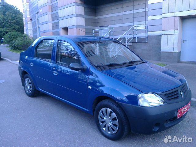 Автомобили Renault  модельный ряд и цены  Продажа