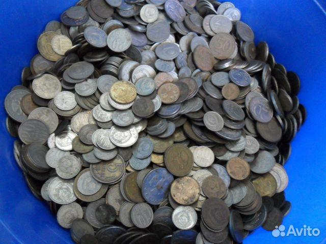 Монеты вес азия центр банк