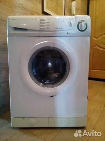 Гарантийный ремонт стиральных машин Тургеневская обслуживание стиральных машин АЕГ Чертольский переулок