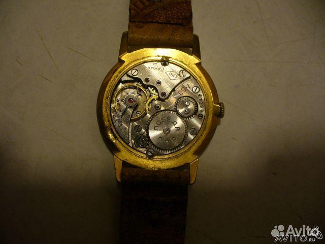 Часы волгоград продам детали сдать часы на