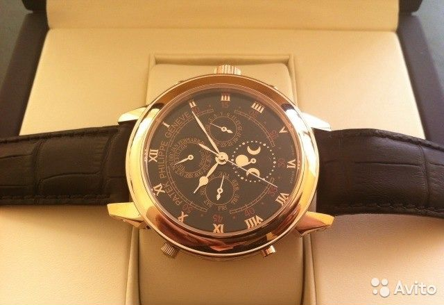 Часы tissot txl t60158851