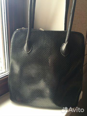Продам сумку купить в Саратове, цена 500 руб, дата