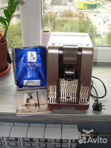 Ингредиенты для кофейных автоматов в интернетмагазине
