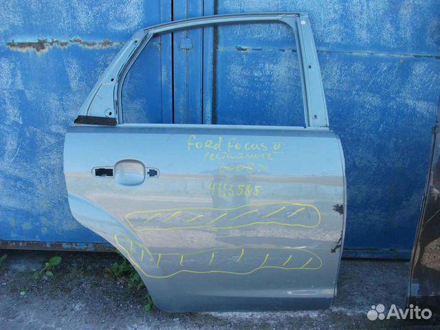 Ford Transit - Лидер продаж Ford Focus ...