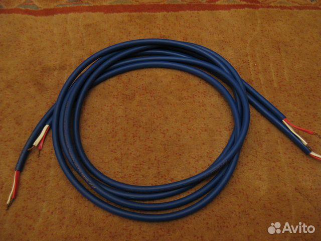 Купить акустический кабель saec