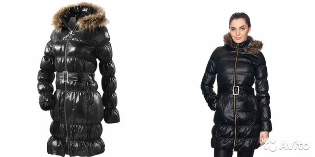 a43a221cf302 Пуховик женский adidas ST down coat. оригинал купить в Москве на ...